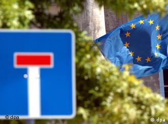 Ще трае ли още дълго кризата в ЕС?