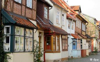 Lueneburg.jpg