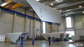 У Німеччині на Fuhrländer працюють понад 600 співробітників. В Україні поки лише близько ста