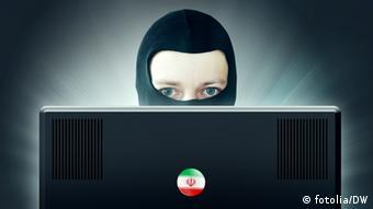 ابعاد حملات سایبری از سال ۲۰۱۲ گستردهتر شده است