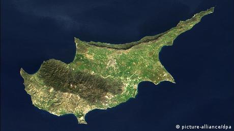 Τα σιωπηλά γενέθλια της Κύπρου