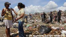 07.2012 DW Akademie Nicaragua