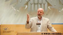 WWEC 2012 Bonn