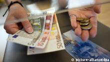 SNB Schweizer Nationalbank