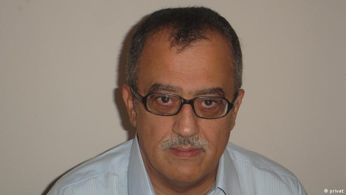 Escritor jordano asesinado por supuesta caricatura blasfema
