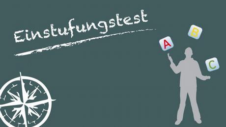 Den richtigen Deutschkurs finden und sofort Deutsch lernen | DW