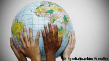 Genossenschaft Kooperative Globus Gemeinschaft Einigkeit Hände Hand 14972128