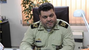 Abbas Zamini
