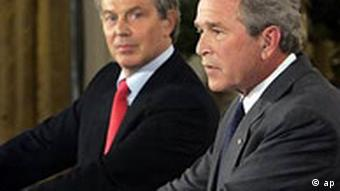 blair_u_bush.jpg