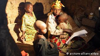 Aún existe una gran diferencia entre la cantidad de hijos deseados y efectivamente traídos al mundo.