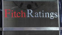 Fitch / Ratingagentur / Rating