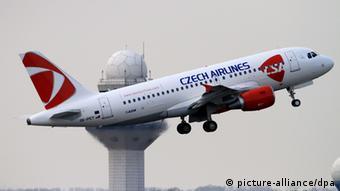 Luftraumsperre in Europa fast komplett aufgehoben_Polen