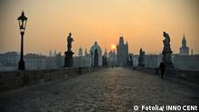 31957511 Fotolia Karlsbrücke Prag