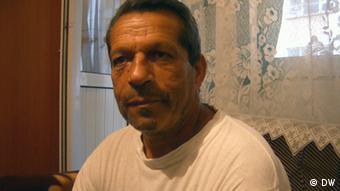 Amdi Baloski