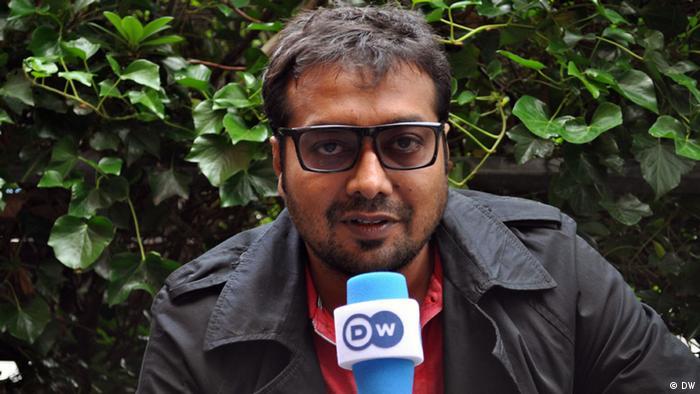 Hamburg Film Indien Filmfestival 2012