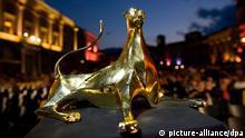 65. Internationalen Filmfestival von Locarno