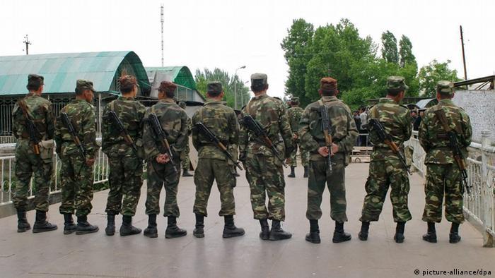 Новости укроборонпрома
