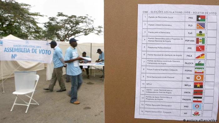 Nova Democracia quer eleger mais deputados nas próximas eleições