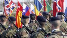 Frankreich / Soldaten / Militär