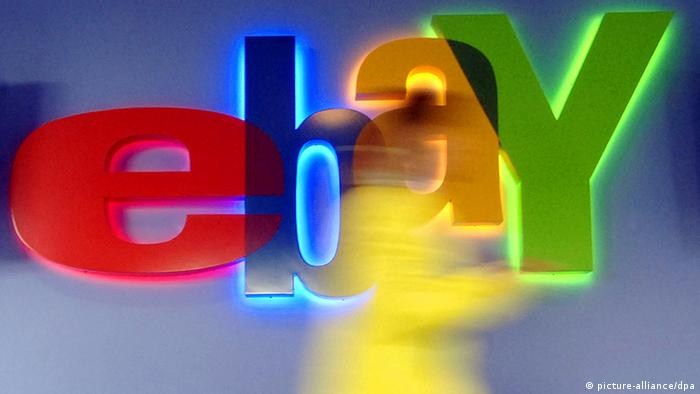 German Court Rules Against Predatory Bidder On Ebay Business Economy And Finance News From A German Perspective Dw 24 08 2016