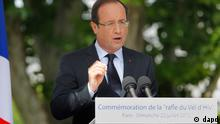 Economía europea : Recetas contra la crisis