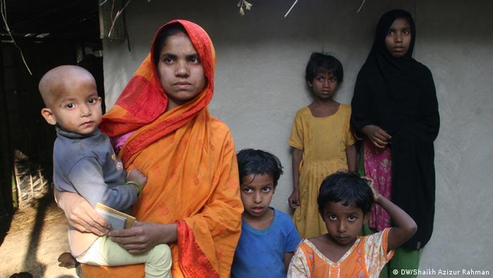 Rohingya muslimani - najugroženija nacionalna manjina u svijetu