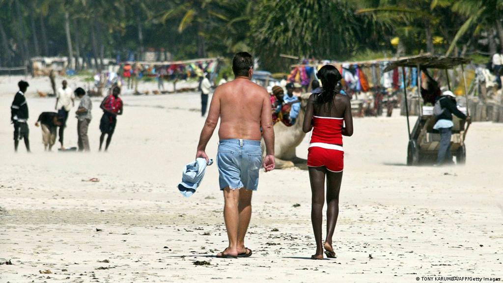 Kenya Prostitutes