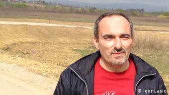 Davor Rakić