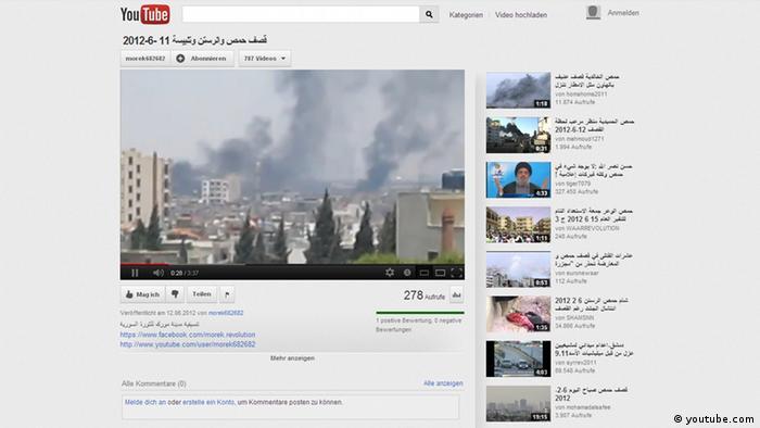 ###ACHTUNG! NUR ZUR BERICHTERSTATTUNG ÜBER DIESE WEBSITE VERWENDEN### Sreenshot, 30.7.2012 http://www.youtube.com/watch?v=AnJ_Fjpd4Z0