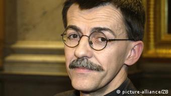 Dr. Bruno Illius, ethnologiest at the Leipzig university