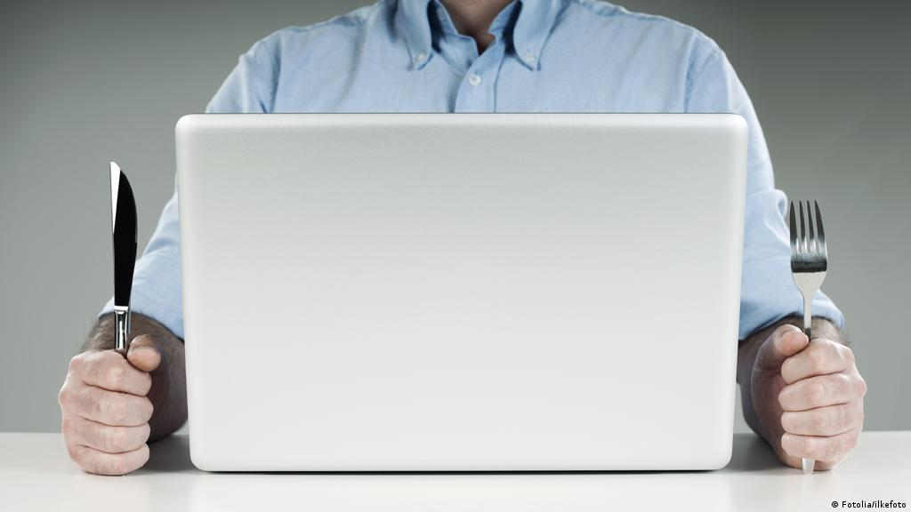 KZN γνωριμίες ιστοσελίδες