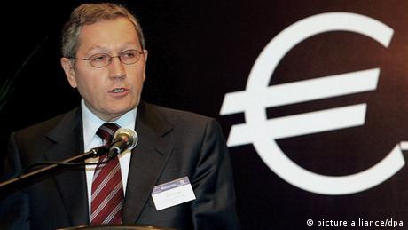 DW: Καμπανάκι Ρέγκλινγκ για τα μέτρα, επαναβεβαίωση δεσμεύσεων θα ζητήσει η Ολλανδία