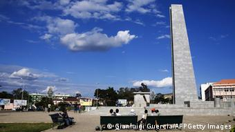 Conselho Político da Oposição é a coligação partidária mais antiga de Angola