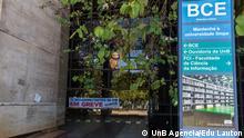 Bibliotecas fechadas prejudicam principalmente alunos em fase final