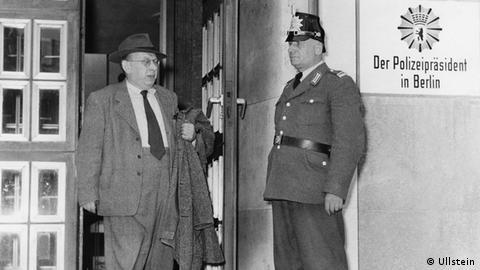 regierende bürgermeister berlin seit 1949
