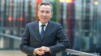 Вассілос Фтенакіс: заборони нічого не дають