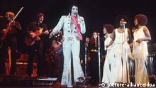 Elvis Presley (picture-alliance/dpa)