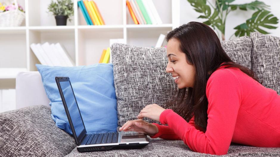 Есть ли заочное обучение в европе скачать программу по обучению английского языка бесплатно