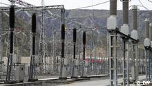 Thema: Streit zwischen Tadschikistan und Russland um Wasserkraftwerk Sangtudin. Stichworte: Farruch Jurakulov,Tadschikistan, Energie, Energieversorgung, Wasserkraftwerk, Sangtudin Wasserkraftwerk Sangtudin-1in Tadschikistan Autor: unser Korrespondent in Tadschikistan Galim Faskhutdinov im August 2012
