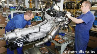 slsfzpijxwc desarrollo economico alemania