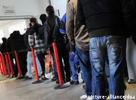 Курс евро на 31.01 2013