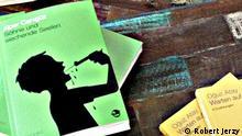 Bücher Binooki Verlag