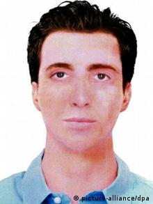 A computer generated image of the suspected terrorist responsible for the fatal July 18, 2012 attack on an Israeli tour bus outside Bargas airport in Bulgaria.