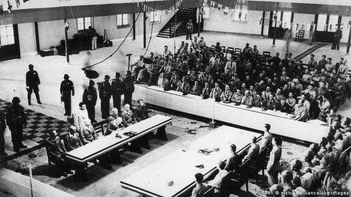 Zweiter Weltkrieg Japanische Kapitulation in China