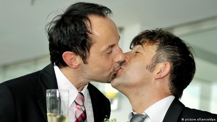 wie küsse ich ihn richtig güssing