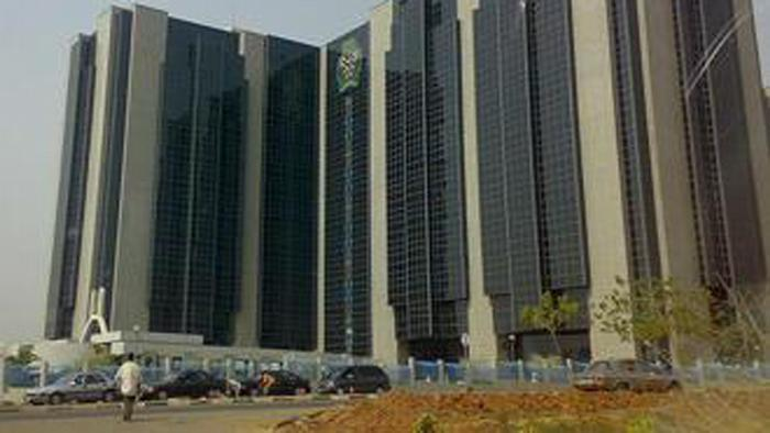 The Central Bank of Nigeria was established by the CBN Act of 1958 and commenced operations on July 1, 1959.[1] Governor: Sanusi Lamido Sanusi Headquarters: Abuja, Nigeria Quelle wikipedia, public domain