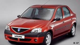 d2893c29b السيارات الرخيصة تلقى رواجاً في السوق الألمانية | اقتصاد وأعمال | DW ...