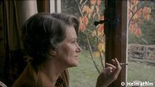Hannah Arendt Film 2012