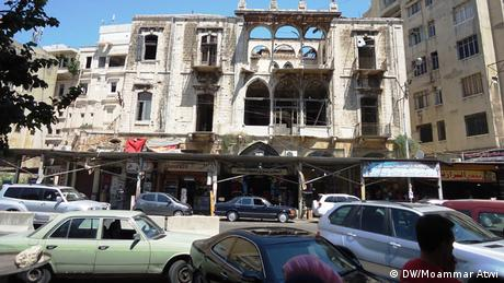 Το μέλλον της Λιβύης και η ευρωπαϊκή διπλωματία