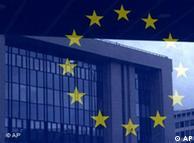 اتحادیه  اروپا تحریمها علیه ایران را اجرایی میکند
